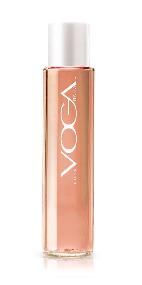 Voga Rosa