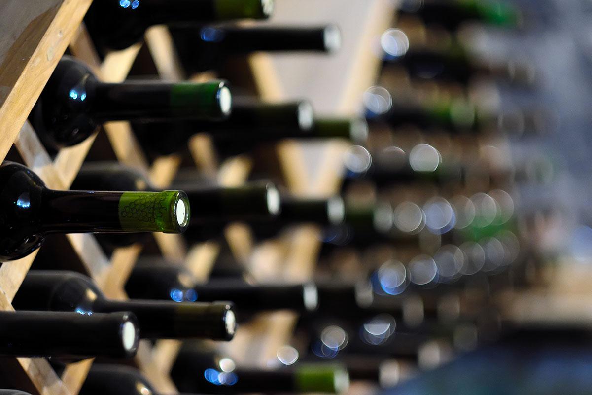 enoitalia italian wine company