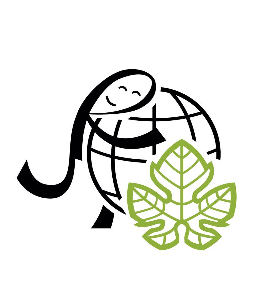 Enoitalia sostenibilità certificazione