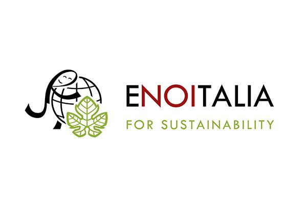 Enoitalia sostenibile