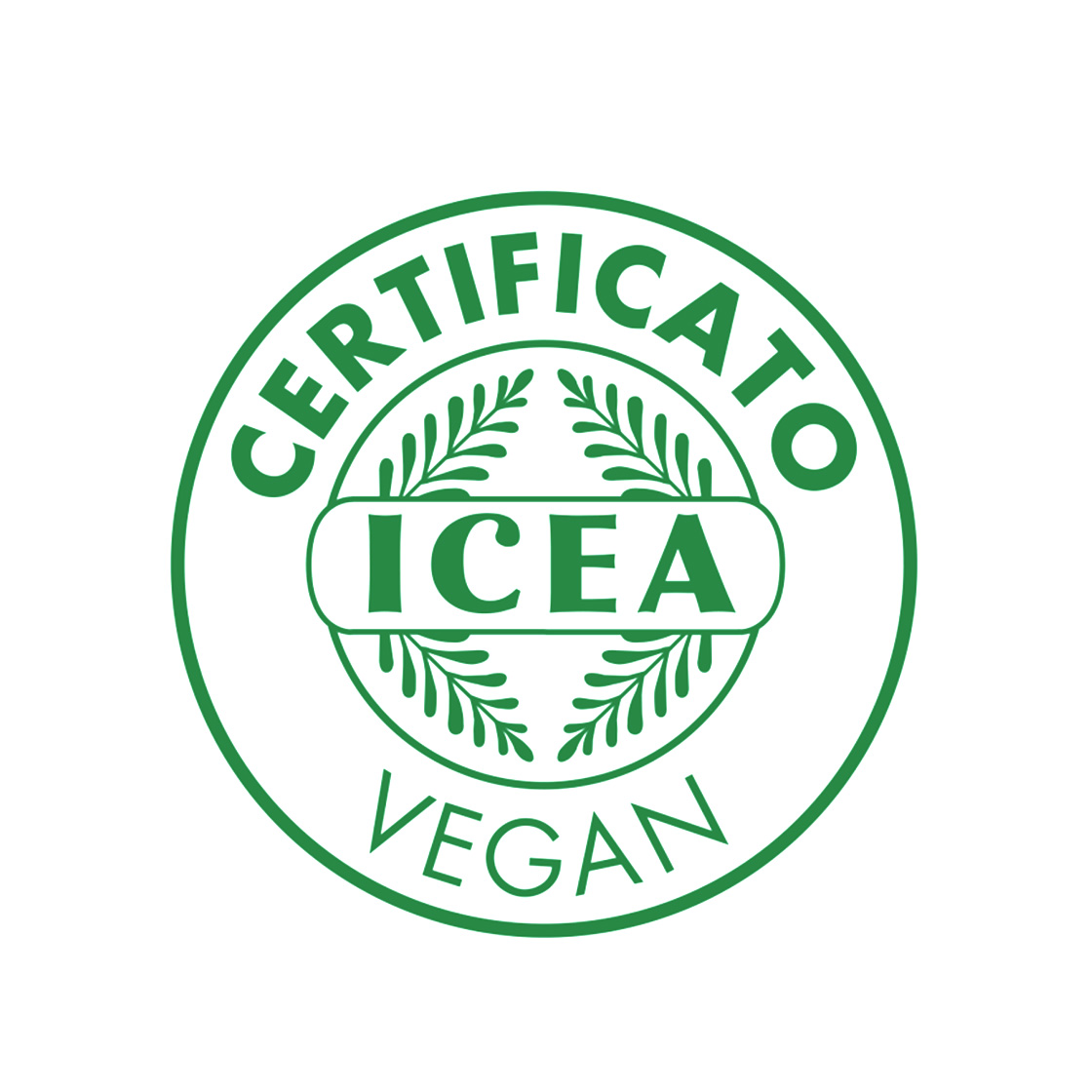 enoitalia vini vegani certificazione